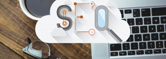 The Most Important Thing to Improve Your Site's Search Ranking